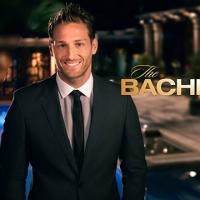 ABC Airs THE BACHELOR: The Women Tell All Tonight