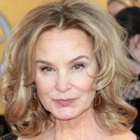 Jessica Lange to Exit AMERICAN HORROR STORY After Next Season?