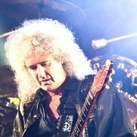 Brian May Says New Queen Album Coming Thanks to Found Freddie Mercury and Michael Jackson Tracks + Biopic Update