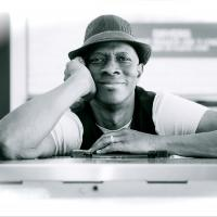Celebrate Blues at Its Best with Keb' Mo' in Park City, 1/3