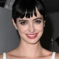 Krysten Ritter to Guest Star on NBC's THE BLACKLIST