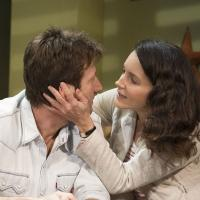 Photo Coverage: FATAL ATTRACTION Sneak Peek!