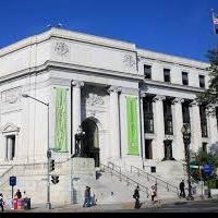 National Postal Museum to Display New Black America Exhibit, 2/12
