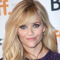 Photo Coverage: On the TIFF Red Carpet for THE GOOD LIE