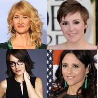 BWW Poll: Who Will Win Emmy for Lead Actress in a Comedy?