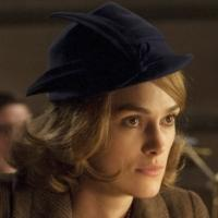 BWW Profile: Keira Knightley Oscar-Nominated Star of Stage and Screen