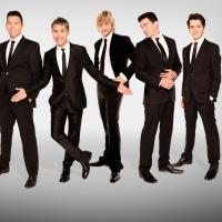 Celtic Thunder & Legacy Recordings Team for Major Catalog Partnership