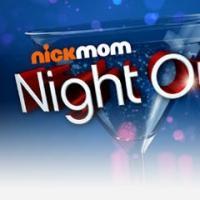 Sherrie Shepherd-Hosted NICKMOM NIGHT OUT Returns for Season 2 Today