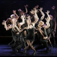 Segerstrom Center Hosts CHICAGO Pre-Show Entertainment, Now thru 2/2