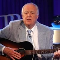 TIM RICE AT 70 BBC Radio 2 Show Airs Tonight