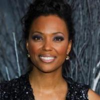 Aisha Tyler, Greg Proops, & Matt Braugner Set for Empire Comedy Live this Fall