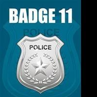 Delores Durst Releases BADGE 11