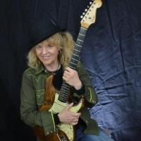 Bridge Street Live Welcomes Debbie Davies Band Tonight