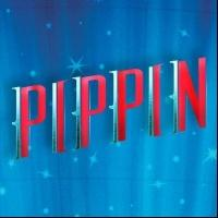 Sasha Allen, Kyle Selig and More Star in PIPPIN National Tour at to the Smith Center, Now thru 11/30
