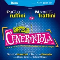 BWW Reviews: Cercasi Cenerentola