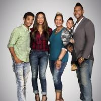 OWN to Premiere New Season of WELCOME TO SWEETIE PIE'S, 2/28