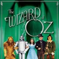 Fricke Discusses THE WIZARD OF OZ Legacy & WICKED