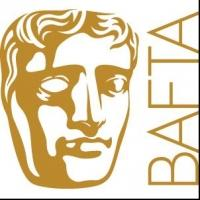 BAFTA's 2014 Television Award Ceremonies Set for April 27 & May 18