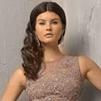 Jovani Has a Dress for Every Life Milestone this Spring