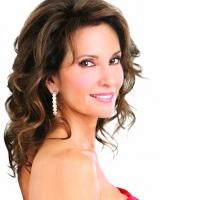 Susan Lucci to Host The 13th Annual UCP of NYC Women Who Care Luncheon