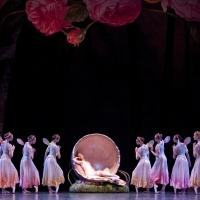Nevada Ballet Theatre Launches Season with A MIDSUMMER NIGHT'S DREAM Tonight