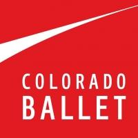 Colorado Ballet Finishes Move into New Building in Denver's Art District on Santa Fe