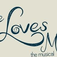 BWW Reviews: SHE LOVES ME, Landor Theatre, February 9 2015
