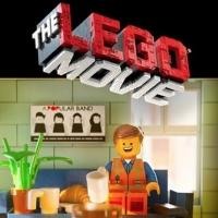 THE LEGO MOVIE, FAMILY GUY Among ANNIE AWARD Nominees; Full List