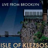 Isle of Klezbos to Play Album Release Concert at Joe's Pub, 4/6