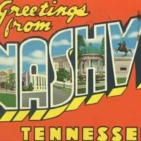 NASHVILLE THEATER 101: Recalling a Family Feud