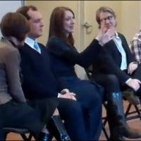 STAGE TUBE: Chatting with the Cast and Creative Team of Opera Colorado's ROMEO AND JULIET