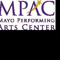 August and September Listings Update for MPAC