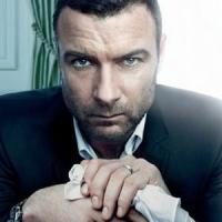 Liev Schreiber Hosts SUPERHEROES: A NEVER-ENDING BATTLE on PBS Tonight