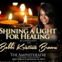 Family of Bobbi Kristina Brown Announce Public Vigil to Pray for Miracle