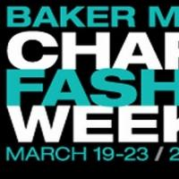 Charleston Fashion Week Kicks Off Today