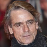 Jeremy Irons to be Honored at Savannah Film Festival