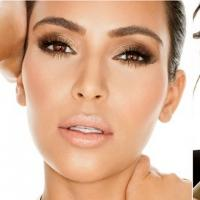 Kardashian Beauty Licensee Boldface Files Appeal for Khroma