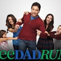 Nick at Nite Cancels Scott Baio Comedy SEE DAD RUN