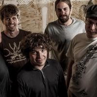 Mountain Standard Time, With Tim Carbone of Railroad Earth, Plays Fox Theatre Tonight