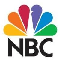 NBC Primetime Schedule for July 3 to 27