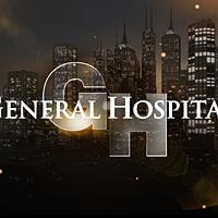 WHO WANTS TO BE A MILLIONAIRE Celebrates 50th Anniversary of 'General Hospital' Tonight