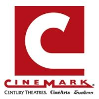 Classic Films Series Continues at Cinemark Theaters