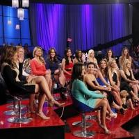 Photo Flash: First Look - 'Women Tell All' on Tonight's THE BACHELOR