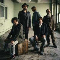 DRIVE-BY TRUCKERS Unveil New Video for 'Made Up English Oceans'