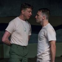BWW Reviews: Desert Stages Theatre Sings the BILOXI BLUES