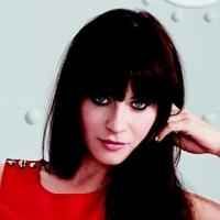 To Tommy, From Zooey: Zooey Deschanel Collabs With Tommy Hilfiger