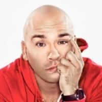 Jo Koy Returning to Treasure Island, 3/20