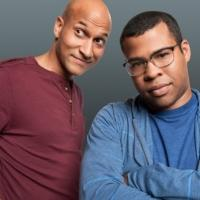 Comedians Key and Peele Join Cast of FX's FARGO, 4/15