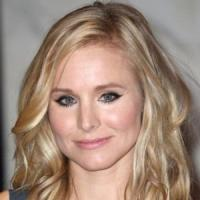 Kristen Bell Worries Her Daughters Won't Like FROZEN