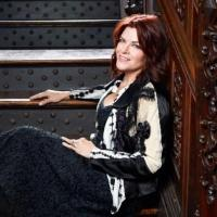 Rosanne Cash Plays The Moore Tonight